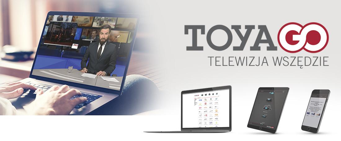 toya-go-042018-baner-top